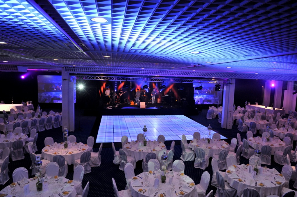 Ac event 39 s anim 39 dj moselle mariages anniversaire etc - Les jardins du val de moselle ...